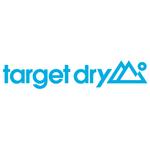 Target Dry
